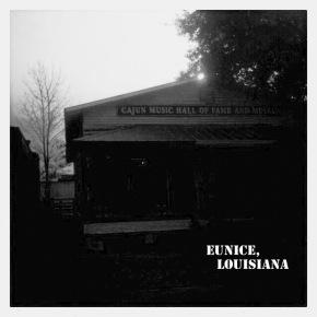 Eunice, LA
